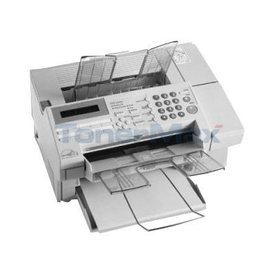 Ricoh Fax 1750-MP